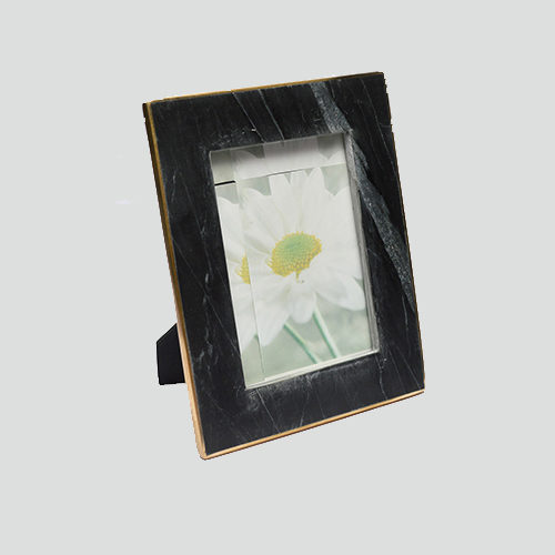 living antiques photo frame